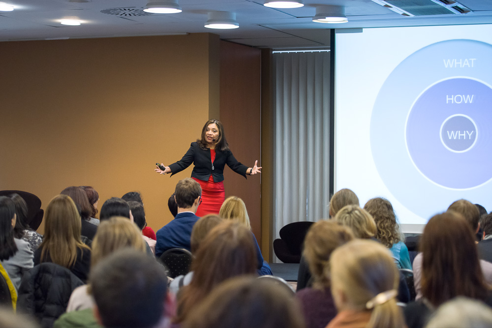 WHAT CAN YOU AND YOUR ORGANIZATION EXPECT FROM OUR CORPORATE AND EXECUTIVE COACHING?